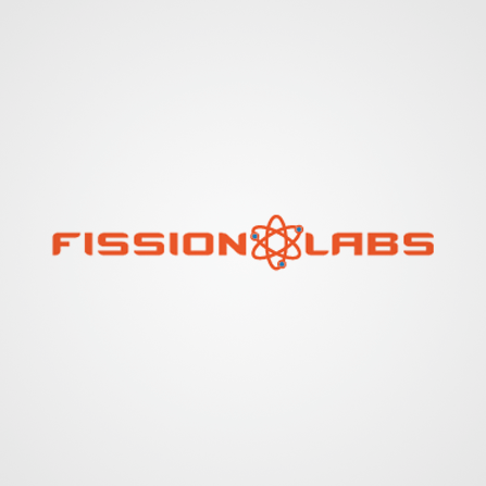fission labs