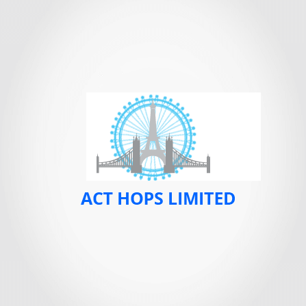 Act Hops
