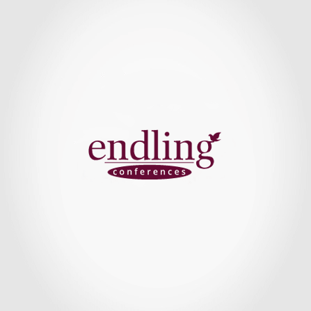 Endling Conferences