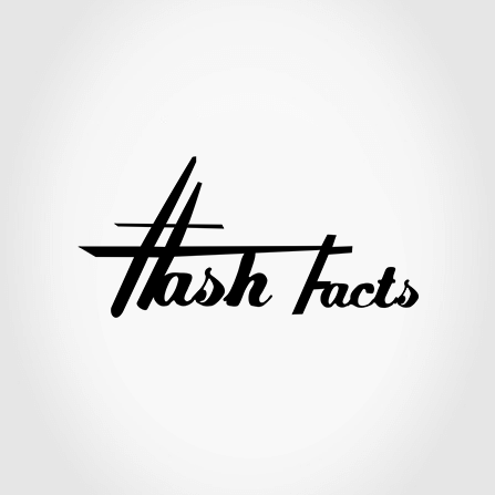 Hash facts