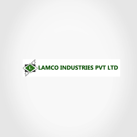 Lamco Industries