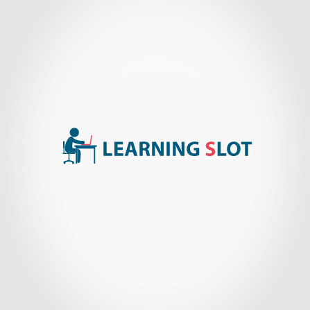 Learning Slot