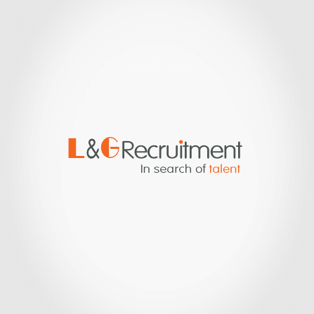 L&G Recruitment