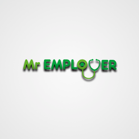 Mr Employer