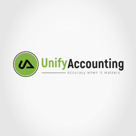 UNIFY ACCOUNTING