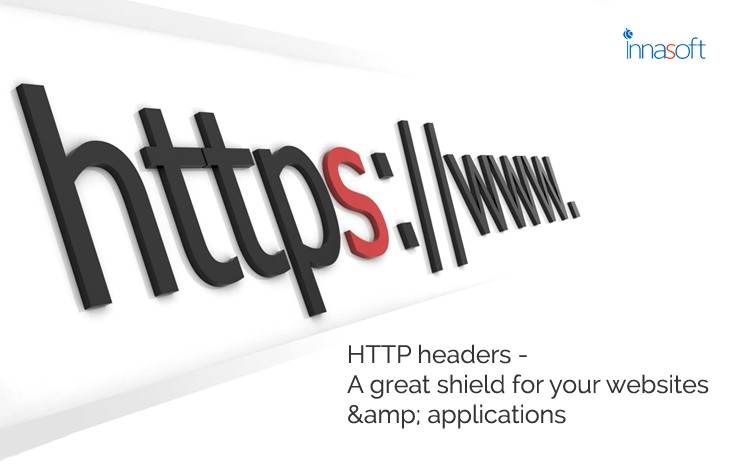 Http Headers - A Great Shield For Your Websites & Applications