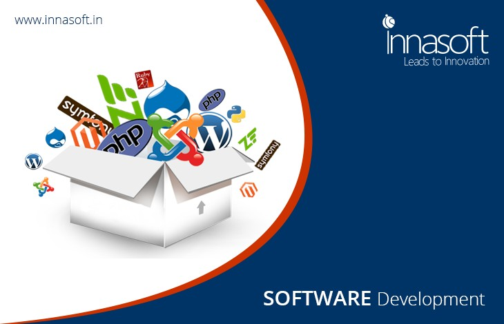 The Growing Importance Of Software Development Services