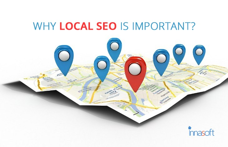 Why Local Seo Is Important For A Business?