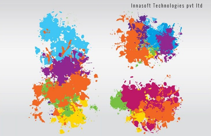 Importance Of Colors In Graphic Design