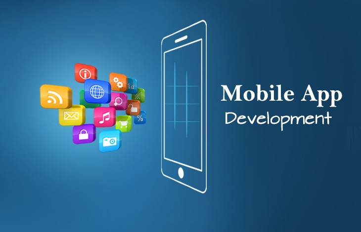 How Does The Mobile Application Market Looks Like?
