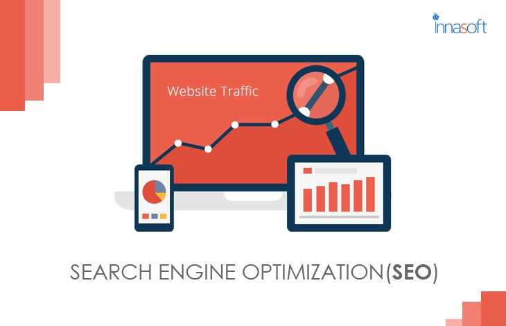 What Is Seo?  Is It Important For A Website?