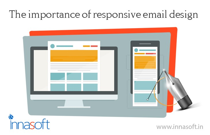 The Importance Of Responsive Email Design
